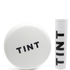 TINT Instant Bright Teeth Tooth Paint: Image 2