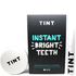 TINT Instant Bright Teeth Tooth Paint: Image 1