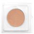 Youngblood Contour Palette Medium Refill Pan Set: Image 1