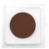 Youngblood Contour Palette Deep Refill Pan Set: Image 1