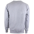Star Wars Men's Christmas Choir Crew Sweatshirt - Grey Heather: Image 2