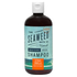 The Seaweed Bath Co. Argan Shampoo 360ml - Citrus Vanilla: Image 1