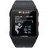 Polar V800 GPS Sports Watch - Black: Image 2