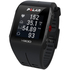 Polar V800 GPS Sports Watch with Heart Rate Monitor - Black: Image 2