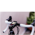 Polar V650 GPS Bicycle Computer Combo with Heart Rate Monitor - Black: Image 3