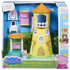 Peppa Pig Princess Peppa's Rose Garden and Tower: Image 3