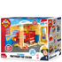 Fireman Sam Electronic Ponty Pandy Fire Station Playset: Image 5