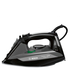 Bosch TDA3020GB Power III Steam Iron: Image 1