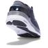 Under Armour Men's SpeedForm Apollo 2 Clutch Running Shoes - Stealth Grey: Image 5