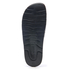 UGG Men's Xavier Hyperweave Treadlite Slide Sandals - Black: Image 5