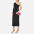 Furla Women's Metropolis Mini Cross Body Bag - Lampone 16W: Image 2