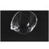 RCR Crystal Happy Bowls (Set of 6): Image 3