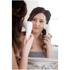 DermaTx Brighten Microdermabrasion Cream 75ml: Image 4