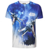 Star Wars: Rogue One Mens X-Wing Sublimation T-Shirt - Wit: Image 1