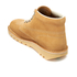 Kickers Men's Kick Hi Leather Boots - Tan: Image 4