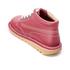Kickers Kids' Kick Hi Boots - Blossom: Image 4