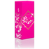 ECOYA Botanicals Evolution Oriental Lily and Patchouli Hand Cream: Image 2