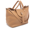 meli melo Women's Thela Tote Bag - Light Tan: Image 4