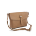 meli melo Women's Maisie Medium Cross Body Bag - Tan: Image 3