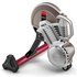 Elite Volano Smart B+ Turbo Trainer: Image 1