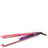 Corioliss C3 Paradise Hair Straighteners: Image 1