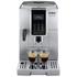 De'Longhi ECAM350.75. S Dinamica Bean To Cup Espresso Maker - Silver: Image 4