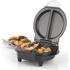 Salter EK2305 Multi Menu Grill: Image 2