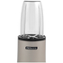 Prolectrix EK2292 Nutri Go Multi-Purpose Nutrient Extractor Blender 100 - White: Image 3