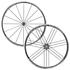 Campagnolo Shamal Ultra C17 2-WayFit Wheelset - Bright Label: Image 1