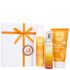 Weleda Sea Buckthorn Ribbon Box (Worth £35): Image 1