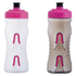 Fabric Cageless Water Bottle - 600ml: Image 1