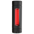 Fabric FL30 Rear Light: Image 1