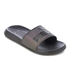 Puma Women's Popcat Swan Slide Sandals - Puma Black: Image 2