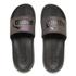 Puma Women's Popcat Swan Slide Sandals - Puma Black: Image 1