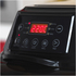 Tower T17004 Digital Air Fryer 8L: Image 3