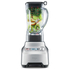 Sage by Heston Blumenthal BBL910UK The Boss Blender: Image 3