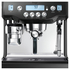 Sage by Heston Blumenthal BES980BSUK The Oracle Coffee Machine - Black: Image 3