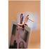 Push Pin Bulldog Clips - Rose Gold: Image 3
