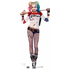 Suicide Squad Harley Quinn Cutout: Image 1