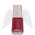 Mavala Christmas Angel 372 My Passion Nail Polish 5ml: Image 1