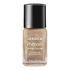 Jessica Phenom Vivid Colour 15ml - 044 Gold Vermeil: Image 1