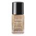 Jessica Phenom Vivid Colour 15ml - 044 Gold Vermeil: Image 1