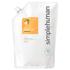 Recharge de Savon Liquide Simplehuman -Orange/Mandarine 1L: Image 1