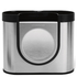 simplehuman Brushed Steel Utensil Holder: Image 1