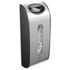 simplehuman Wall Mount Brushed Steel Carrier Bag Dispenser: Image 1