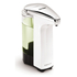 simplehuman Sensor Soap Dispenser - White 237ml: Image 3