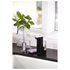 simplehuman Sensor Soap Dispenser - Black 237ml: Image 3