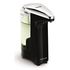 simplehuman Sensor Soap Dispenser - Black 237ml: Image 4