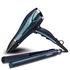 BaByliss Iridescent Collection: Image 1