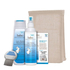 Babo Lice Prevention Essentials Set: Image 1